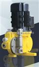RA液壓隔膜計量泵廠家