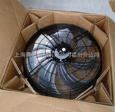 德國外轉子風機FC056-VDQ.6F.V7價格優勢