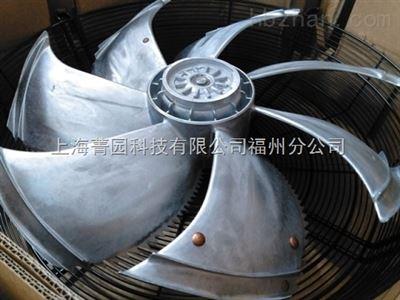 軸流風扇FC080-ADQ.6K.5施樂百風機