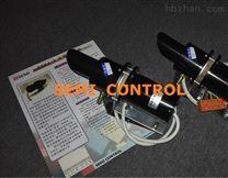 多光谱火焰检测器、SGHJ-A火焰监视电眼