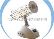 中西(LQS)紅外線滅菌器 美國 型號:Ele-RayII庫號:M229660