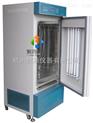 山东恒温恒湿培养箱HWS-450大容量植物培养箱