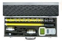 供应WHX-II型无线高压核相仪