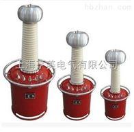 供应GS109系列充气试验变压器 耐压试验设备