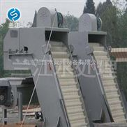 GSHZ1500-回轉式雨水格柵除汙機