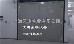 浙江防盗安全门