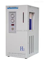 智能高純氮氣發生器MNN-1L型