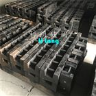 云南昆明现货供应带标准字样25kg标准砝码