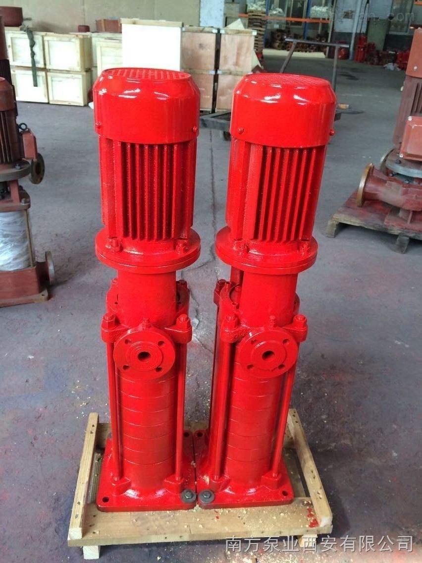 产品库 泵/阀/管件/水箱 泵 消防泵 xbd xbd消防泵机组生产厂家图片