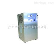 水處理專用臭氧發生器SOZ-ZA
