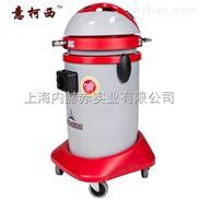 專業用於收集尾料電動氣動兩用小型工業級220V除塵器BUDDY
