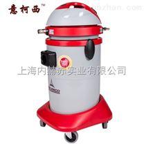 专业用于收集尾料电动气动两用小型工业级220V除尘器BUDDY