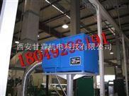 西安农村污水处理设备价格