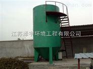 一體化凈水器設備