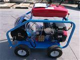 AW21/41汽油机下水道清洗机