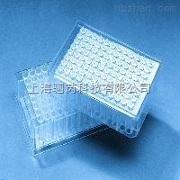 Whatman 沃特曼 Multi-Chem 微孔板