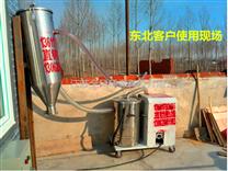 三项电压粮食扦样器