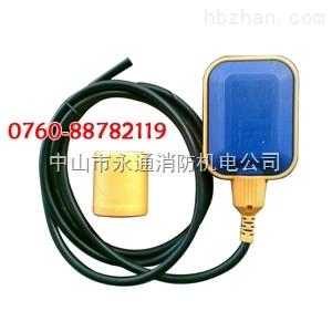 ha-3 排污泵 自动控制器 1-4kw水泵控制器 (配浮球)