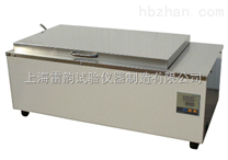 恒溫水浴-CF-B不鏽鋼恒溫水浴精度高價格低