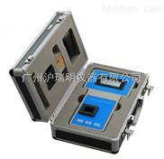 水厂专用水质监测仪  DZ-S多参数水质检测仪