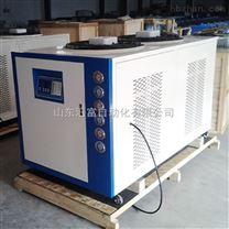 擠出機冷水機塑料薄膜專用冷水機