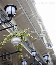 公园小区欧式复古阳台过道灯 安徽朗越能源