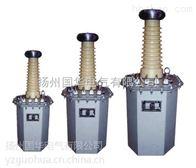 电力高压试验变压器供应