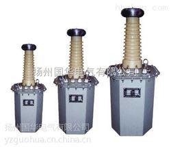 YD-5/50试验变压器