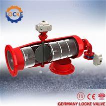 進口自動排汙過濾器價格優惠