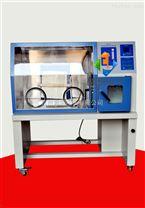 蘭州厭氧培養箱YQX-II跑量銷售