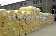 厂房保温离心玻璃棉毡生产厂家