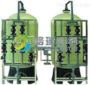 北京10吨软化水过滤器价格