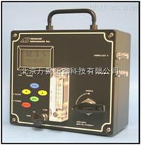 美國AII氧分析儀GPR-1200微量氧分析儀技術服務中心
