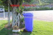 塑料垃圾桶开模定制