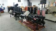 叠片过滤器、全自动灌溉叠片过滤器