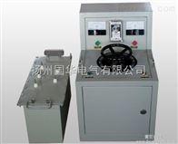 SBP型系列电厂三倍频电源发生器