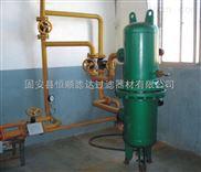 淮濱559旋流油水分離器