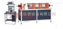 SDL-600 微機控製臥式拉伸應力鬆弛試驗機方辰生產商