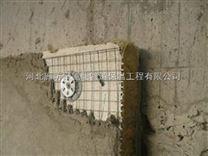 防腐保溫岩棉板, 隔熱保溫岩棉板