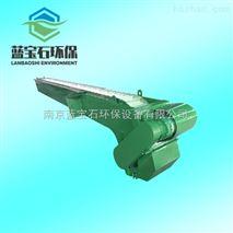 废水处理筛分设备GSHZ格栅除污机