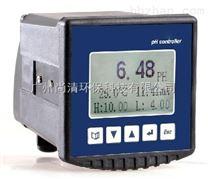 在线PH检测仪 PH变送器控制器