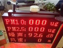 制药GMP认证热线风速计/数字微风速仪