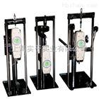上海500N手压式插拔力测试台架SGSY价格