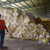 高溫玻璃棉氈價格