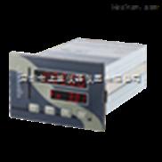 JY500D4重量變送器儀表