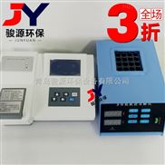 廠家駿源JY-200型COD快速水質檢測儀  COD水質分析儀 COD水質測定