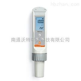 twinno innoCON100电导率测试计 (电导率/TDS/盐度)