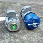 zik紫光BMA7116制动电机