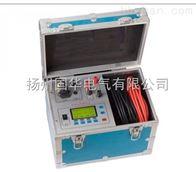 变压器交直流电阻测试仪