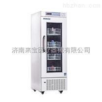 2-8度药品冷藏箱价格